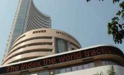 <p>Stock...- India TV Paisa