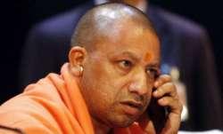 yogi adityanath- India TV Paisa