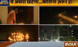 #9baje9minute- India TV Paisa