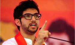 Sushant Singh Rajput Case Aaditya Thackeray says this is dirty politics । Sushant Singh Rajput Case:- India TV Paisa