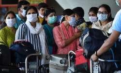 भारत में शुरु हुआ Coronavirus कम्यूनिटी ट्रांसमिशन? जानें क्या कहता है ICMR की नई रिपोर्ट- India TV Paisa