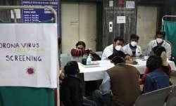 दिल्ली में Covid-19 के मामलों की संख्या बढ़कर हुई 120, इन पांच अस्पतालों में अब होगा सिर्फ Coronaviru- India TV Paisa