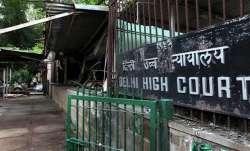 Delhi High Court suspends summer vacation- India TV Paisa