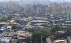 Dharavi- India TV Paisa