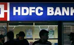 HDFC Bank cuts MCLR- India TV Paisa
