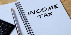new or old Which income tax option will...- India TV Paisa