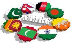 pakistan, SAARC, Coronavirus- India TV Paisa