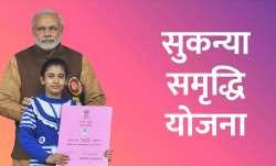 <p>PPF,...- India TV Paisa