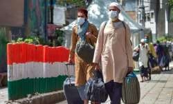 निजामुद्दीन मरकज खाली कराने के लिए कर ली गई थी 'कमांडो ऑपरेशन' जैसी तैयारी- India TV Paisa