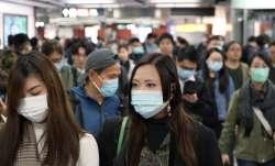 वुहान से 76 दिन बाद खत्म हुआ लॉकडाउन, चीन के इसी शहर से दुनिया में फैला Coronavirus- India TV Paisa
