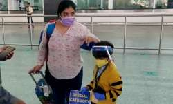Benglore, Delhi, domestic flights operation,flight- India TV Paisa