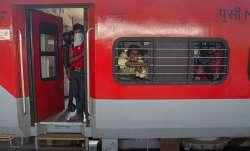 No pending demands for Shramik trains from migrants: Maha govt- India TV Paisa