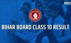 Bihar Board 10th Result...- India TV Paisa