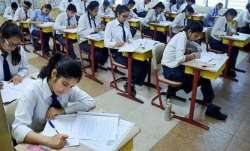 CBSE Board to hold pending exams at over 15000...- India TV Paisa