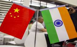 China decides to evacuate its citizens from India amid rise in coronavirus cases- India TV Paisa