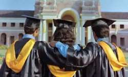 US may be cancel visas of Chinese graduate students- India TV Paisa