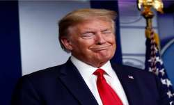 United States is ready to mediate between India and China, says Donald trump- India TV Paisa