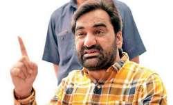 Hanuman Beniwal- India TV Paisa