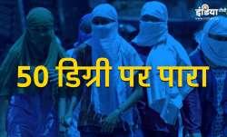 <p>चुरू...- India TV Paisa