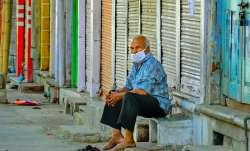 अहमदाबाद में Coronavirus के 284 नए केस, 24 मरीजों की मौत- India TV Paisa