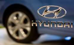 Hyundai Motor India Ltd, HMIL exports, May 2020- India TV Paisa