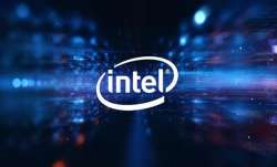 New 10th-Gen Intel vPro CPUs Expand Security For Business PCs- India TV Paisa