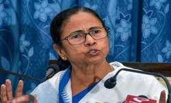 हम कोविड और साजिश दोनों से एक साथ लड़ रहे हैं, हमारी जीत होगी: ममता बनर्जी- India TV Paisa