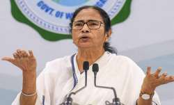 Religious places to open in West Bengal from June 1, says mamta benrjee- India TV Paisa
