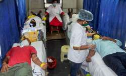 महाराष्ट्र: Coronavirus से एक दिन में सबसे ज्यादा मौतें, 97 लोगों कई गई जान- India TV Paisa