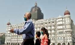 बीएमसी का बड़ा फैसला, अनुपस्थित कर्मचारी काम पर लौटे वरना नौकरी से निकला जाएगा- India TV Paisa