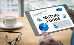 Investment in multicap mutual funds is always beneficial, not a loss- India TV Paisa