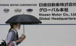 Nissan plans to shut Indonesia, Barcelona plants, silent on future of India operations- India TV Paisa