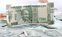 retirement planning- India TV Paisa