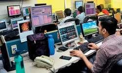 stock...- India TV Paisa