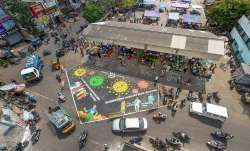 Tamil Nadu extends coronavirus lockdown till June 30, allows partial resumption of public transport- India TV Paisa