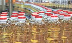 Edible Oil Demand up- India TV Paisa