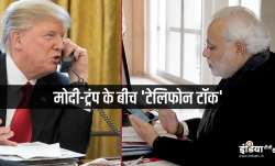 <p><span...- India TV Paisa