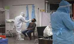 Coronavirus- India TV Paisa