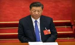 China- India TV Paisa