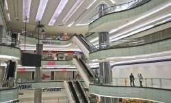 Malls- India TV Paisa