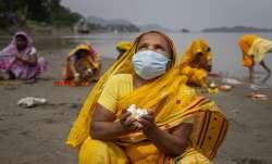 Coronavirus: India sees jump of 61,000 cases in 1 week- India TV Paisa