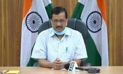 कोरोना मरीजों की जान बचाने के लिए प्लाज्मा डोनेट करें, CM केजरीवाल की अपील- India TV Paisa