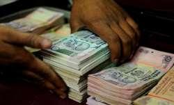 अपने धन का स्रोत...- India TV Paisa