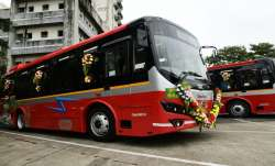Best Buses- India TV Paisa