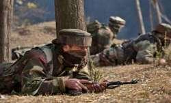 सीजफायर उल्लंघन पर सेना की जवाबी कार्रवाई, पाकिस्तान के कई बंकर ध्वस्त, दो सैनिकों की मौत- India TV Paisa