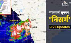 Cyclone Nisarga- India TV Paisa