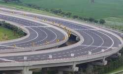 Delhi Amritsar Katra expressway- India TV Paisa