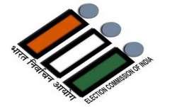 ECI- India TV Paisa