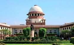 Change India to Bharat petition filed in Supreme Court- India TV Paisa