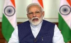 PM Narendra Modi, Reiterate pledge, preserve biodiversity, World Environment Day- India TV Paisa